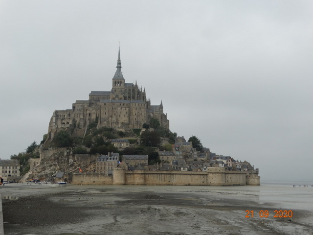 [Autres voyages/France] Balades en Bretagne - Page 3 Dsc01013
