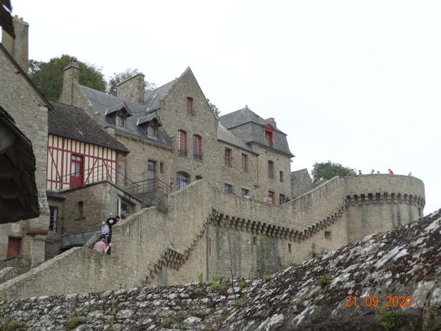 [Autres voyages/France] Balades en Bretagne - Page 3 Dsc01016
