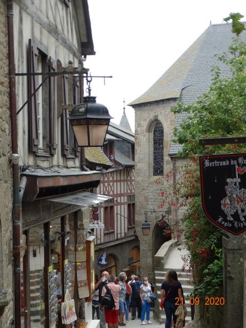 [Autres voyages/France] Balades en Bretagne - Page 3 Dsc01017