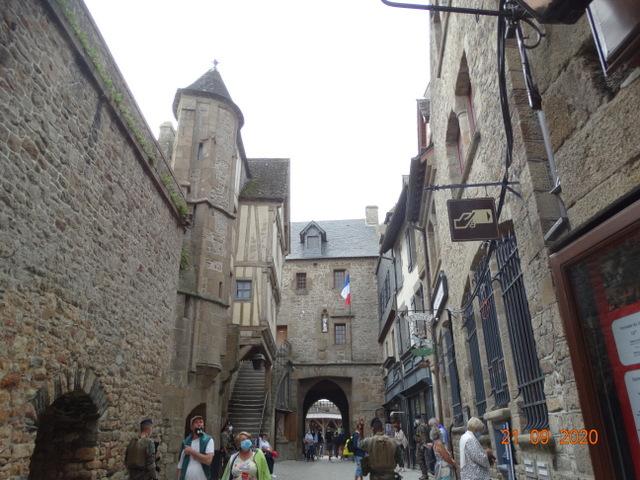 [Autres voyages/France] Balades en Bretagne - Page 3 Dsc01018