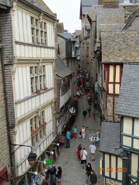 [Autres voyages/France] Balades en Bretagne - Page 3 Dsc01019