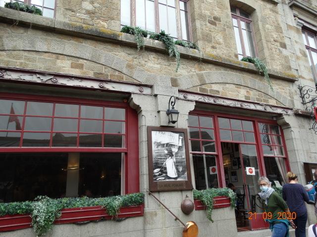 [Autres voyages/France] Balades en Bretagne - Page 3 Dsc01022