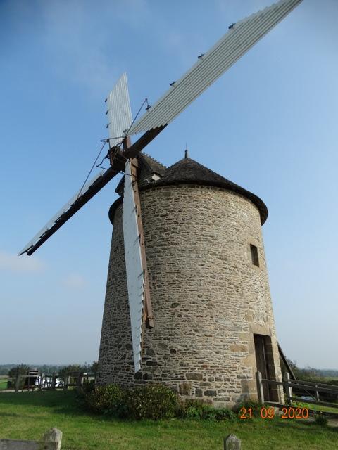 [Autres voyages/France] Balades en Bretagne - Page 4 Dsc01025