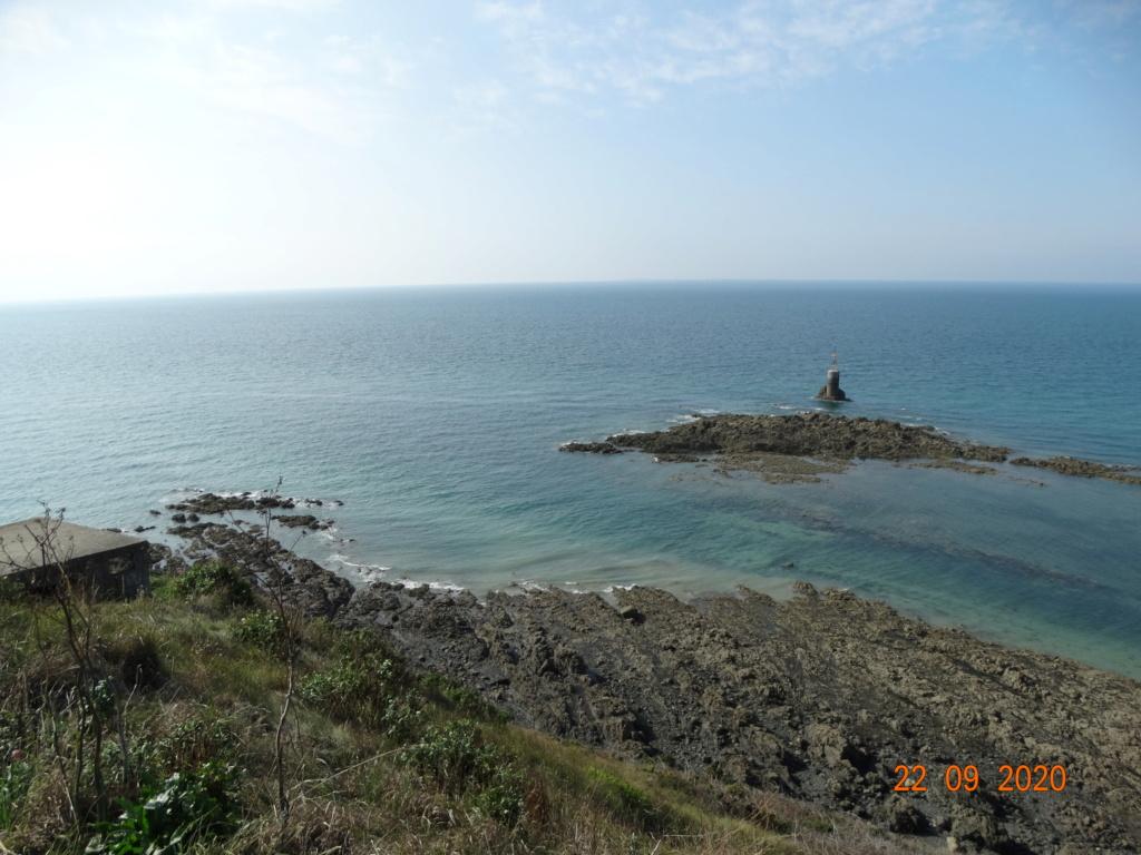 [Autres voyages/France] Balades en Bretagne - Page 4 Dsc01030