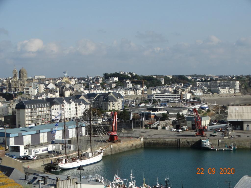 [Autres voyages/France] Balades en Bretagne - Page 4 Dsc01032