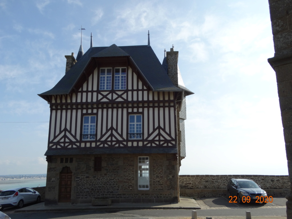 [Autres voyages/France] Balades en Bretagne - Page 4 Dsc01033