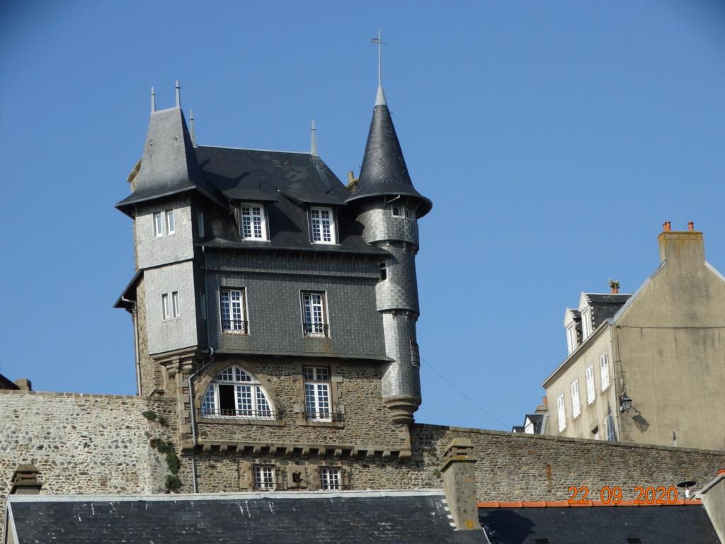 [Autres voyages/France] Balades en Bretagne - Page 4 Dsc01034