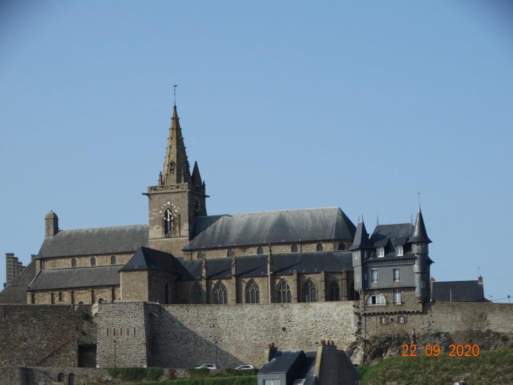 [Autres voyages/France] Balades en Bretagne - Page 4 Dsc01036