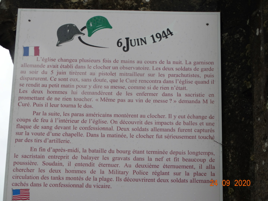 [Autres voyages/France] Balades en Bretagne - Page 4 Dsc01037