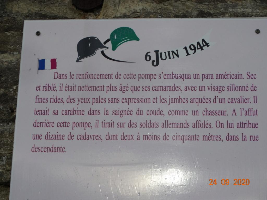 [Autres voyages/France] Balades en Bretagne - Page 4 Dsc01038
