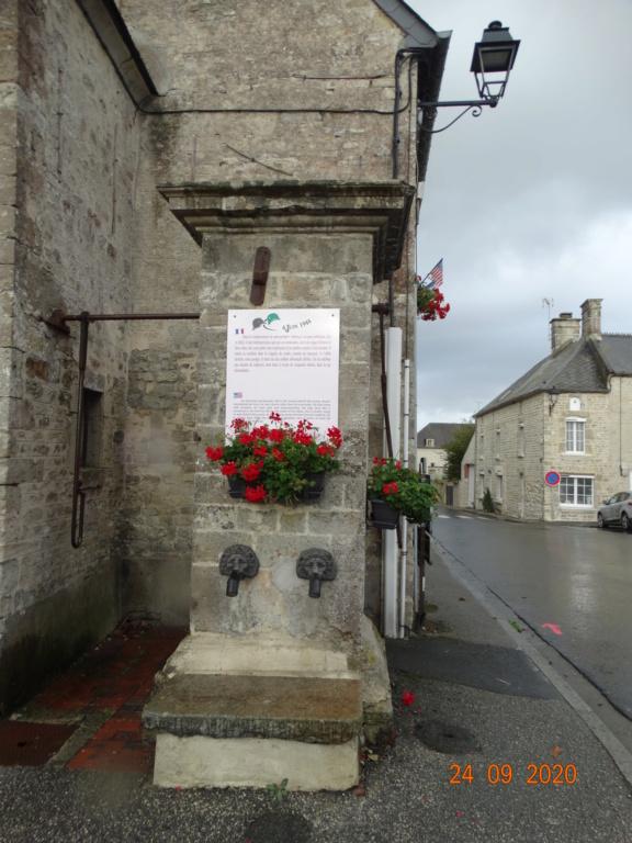 [Autres voyages/France] Balades en Bretagne - Page 4 Dsc01039