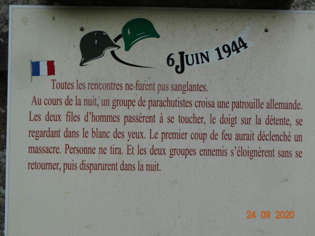 [Autres voyages/France] Balades en Bretagne - Page 4 Dsc01040