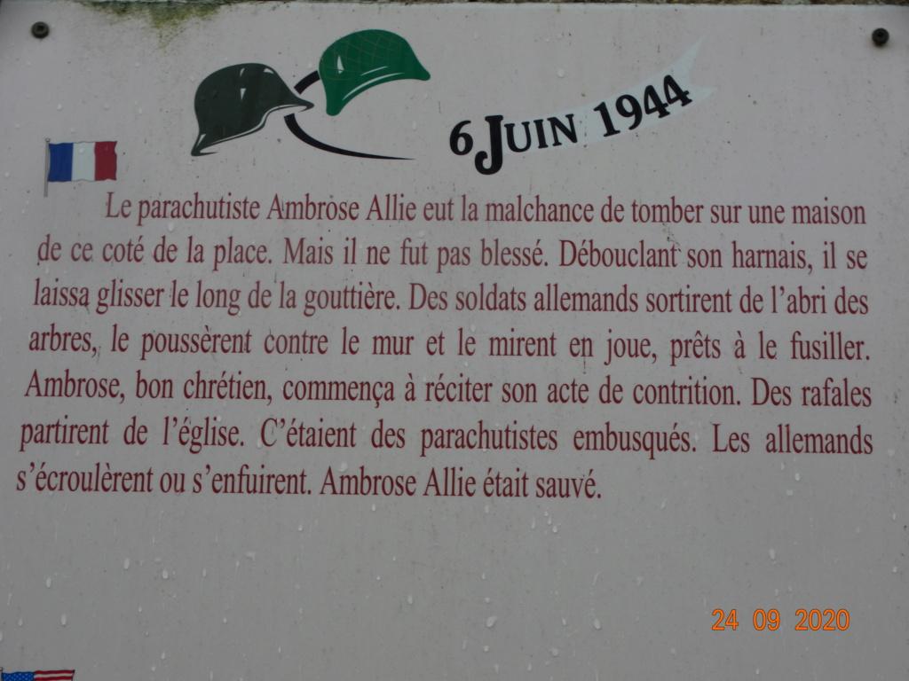[Autres voyages/France] Balades en Bretagne - Page 4 Dsc01041