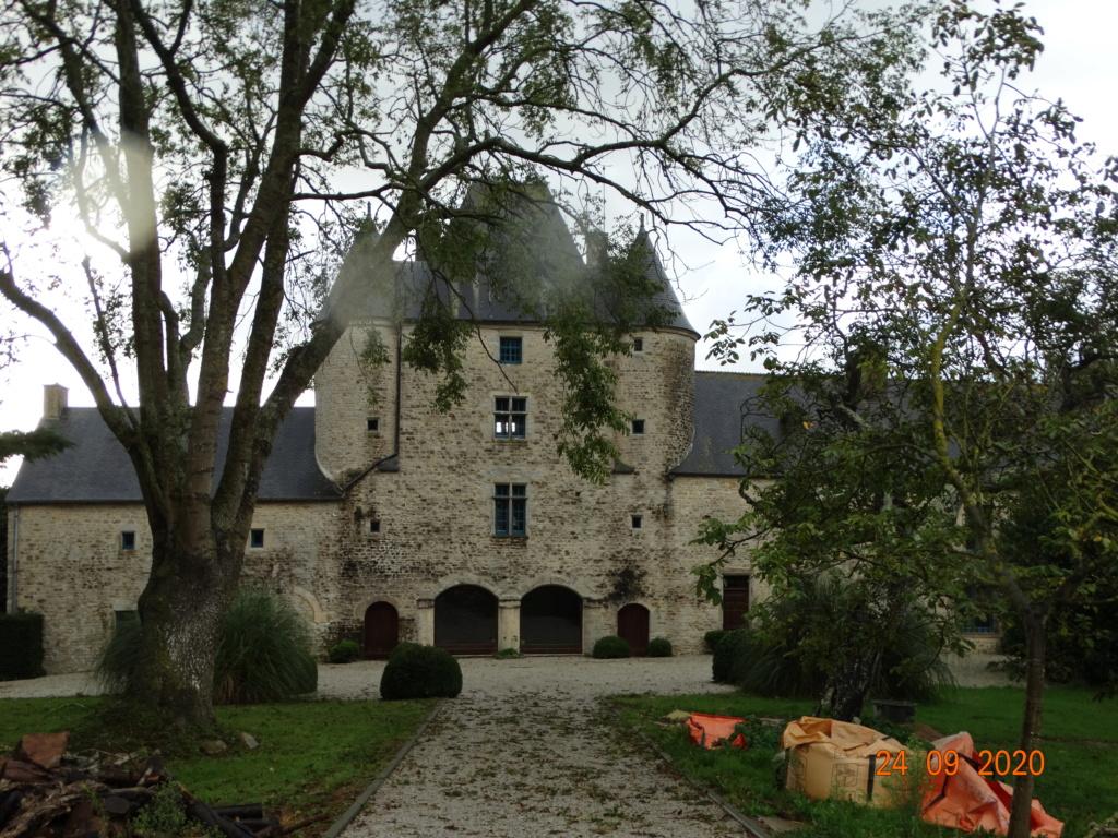 [Autres voyages/France] Balades en Bretagne - Page 4 Dsc01042