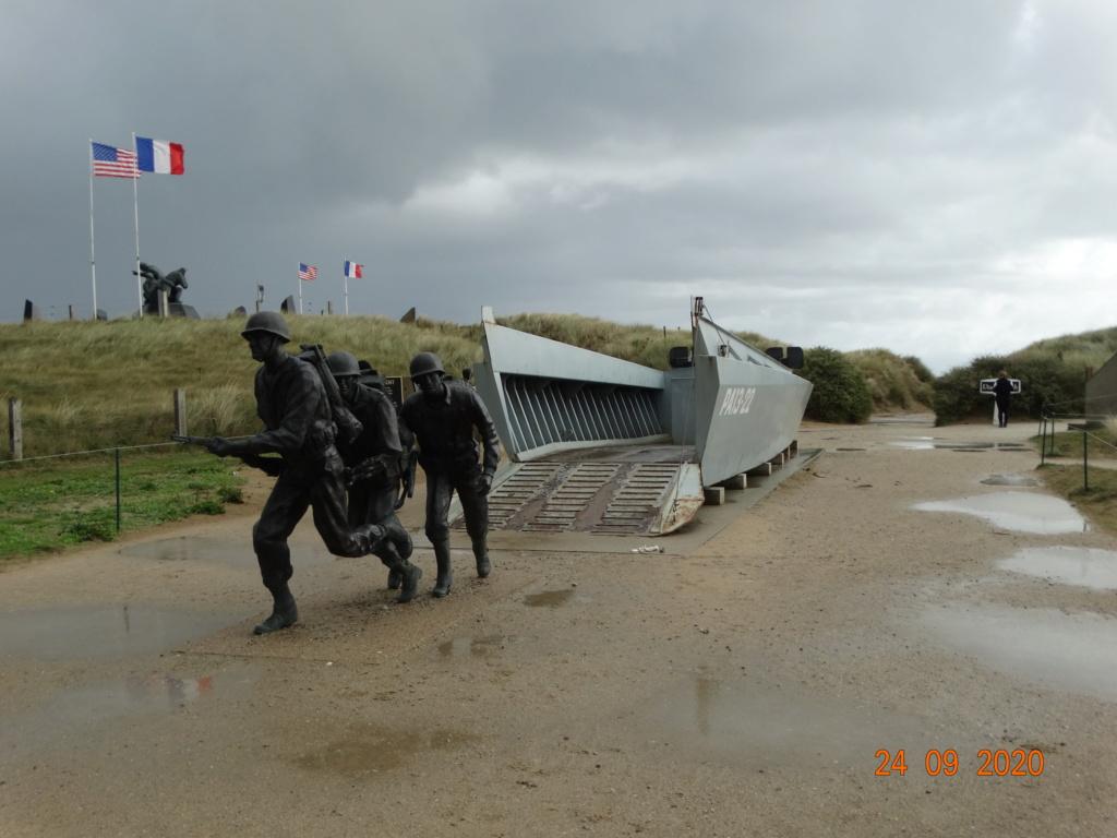 [Autres voyages/France] Balades en Bretagne - Page 4 Dsc01045