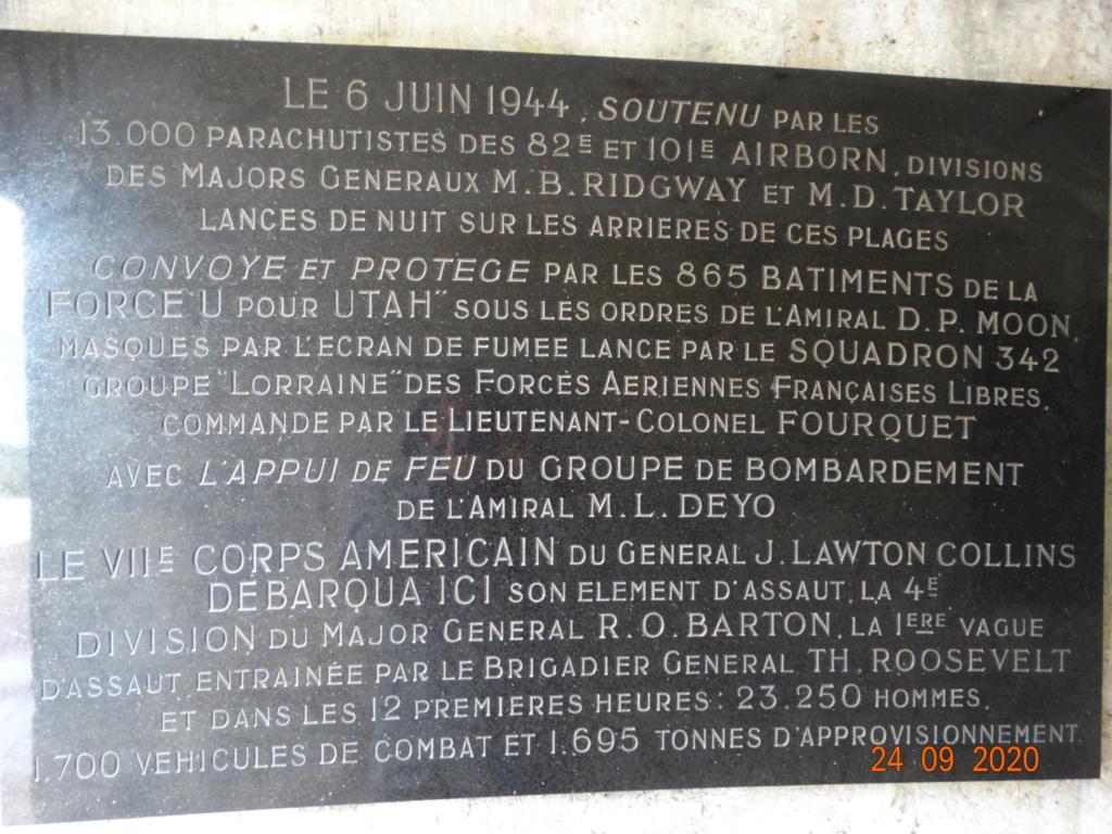 [Autres voyages/France] Balades en Bretagne - Page 4 Dsc01048