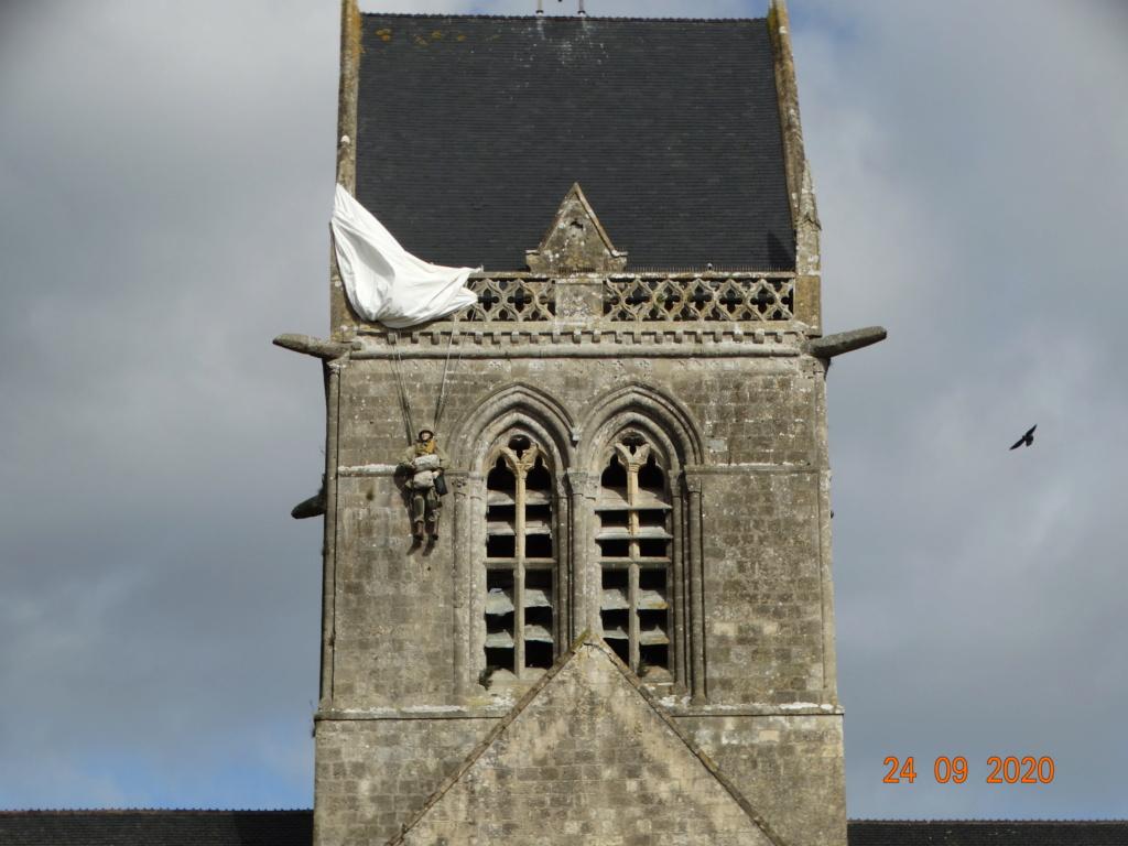 [Autres voyages/France] Balades en Bretagne - Page 4 Dsc01049