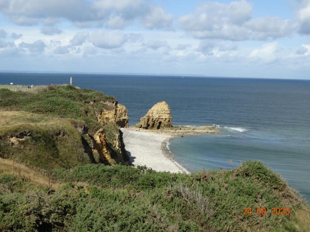 [Autres voyages/France] Balades en Bretagne - Page 4 Dsc01050