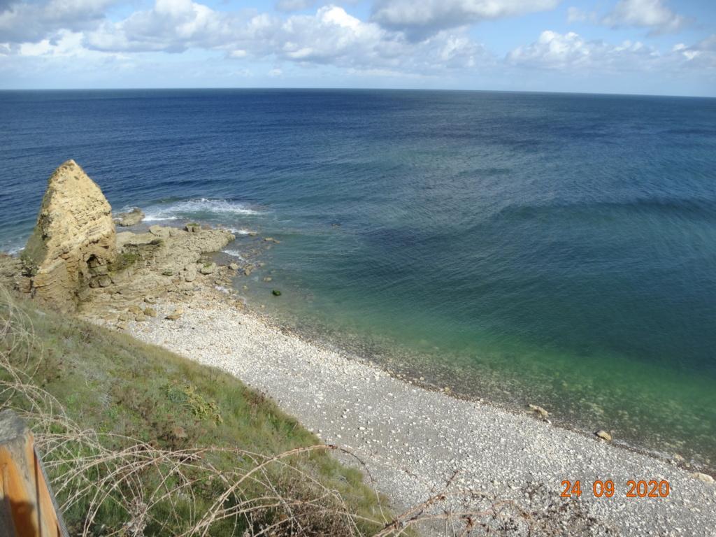 [Autres voyages/France] Balades en Bretagne - Page 4 Dsc01053
