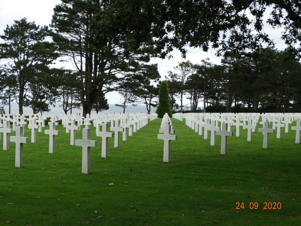 [Autres voyages/France] Balades en Bretagne - Page 4 Dsc01058