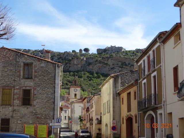 [Autres voyages/France] Balade dans le Perpignanais - Page 3 Dsc01119
