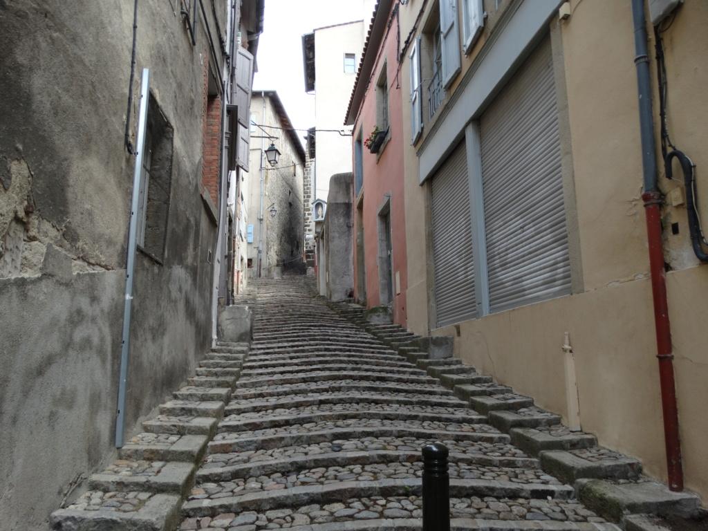 [Autres voyages/France] Balade Auvergnate - Page 2 Dsc01241