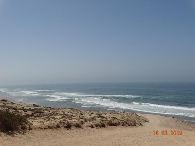 [Maroc Camp/Bivouacs] Sidi R'Bat Dsc09030