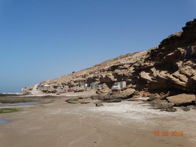 [Maroc Camp/Bivouacs] Sidi R'Bat Dsc09031
