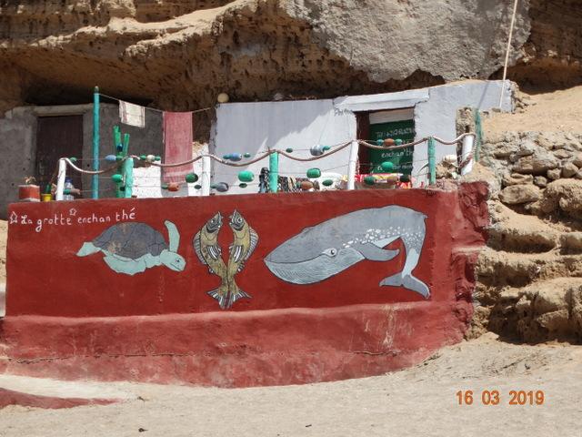 [Maroc Camp/Bivouacs] Sidi R'Bat Dsc09032