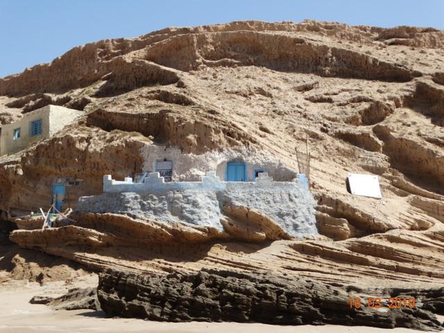 [Maroc Camp/Bivouacs] Sidi R'Bat Dsc09033