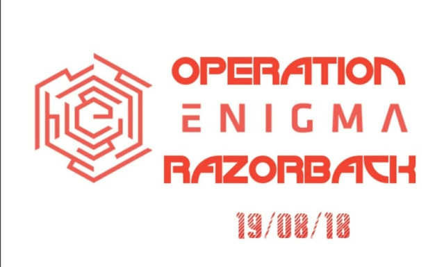 operation ENIGMA 19/08/18 37000410