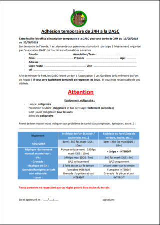 operation ENIGMA 19/08/18 Receiv11