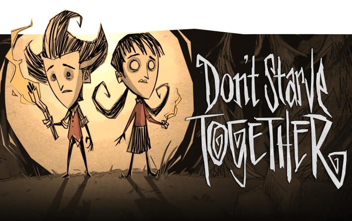 Don't Starve Together 52959810