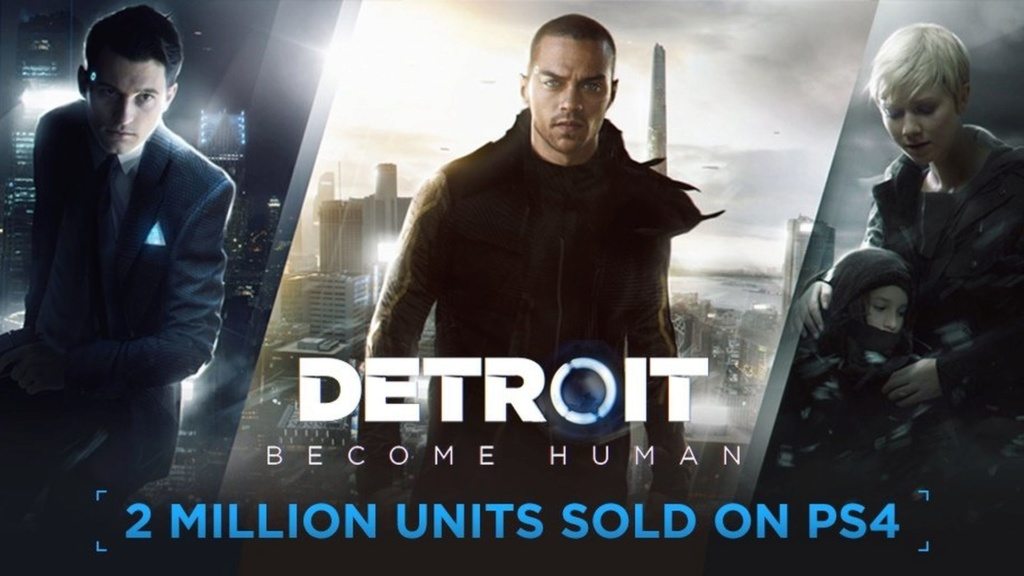 Detroit: Become Human F10edf10