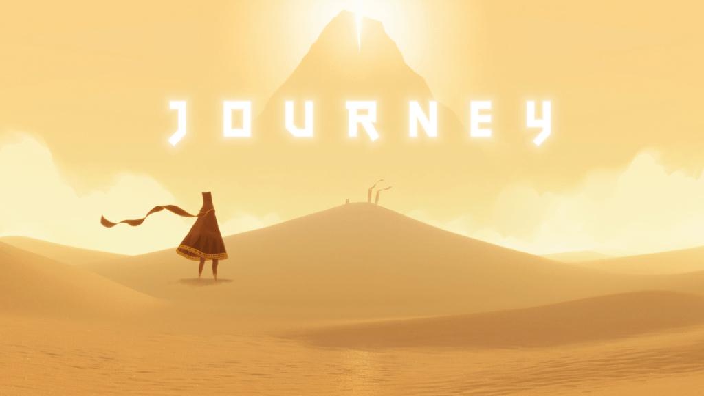 Journey Journe10