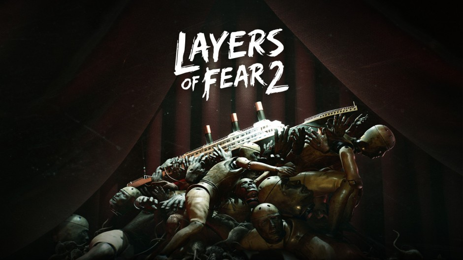 Layers of Fear 2 Lof2_110