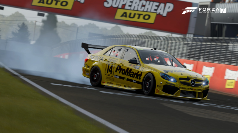 TORA Bathurst Ripper 1000 - Media 14_a10