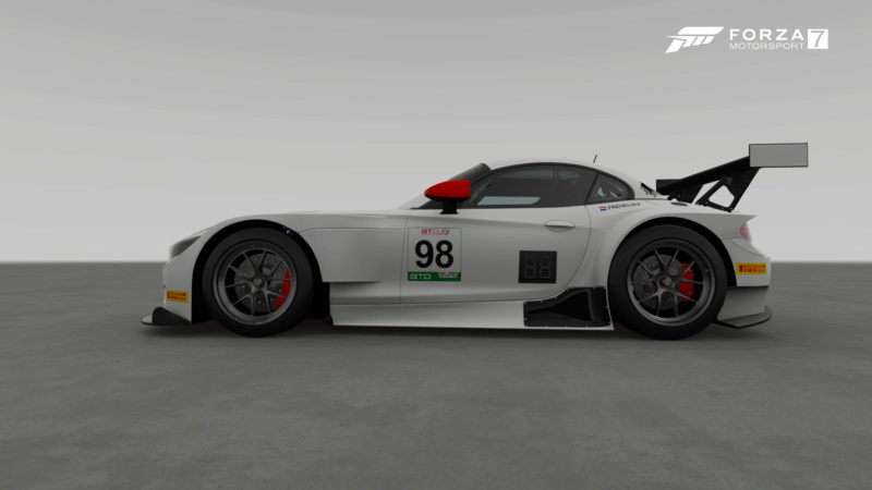 GT Cup - Livery Rules Gt_cup14