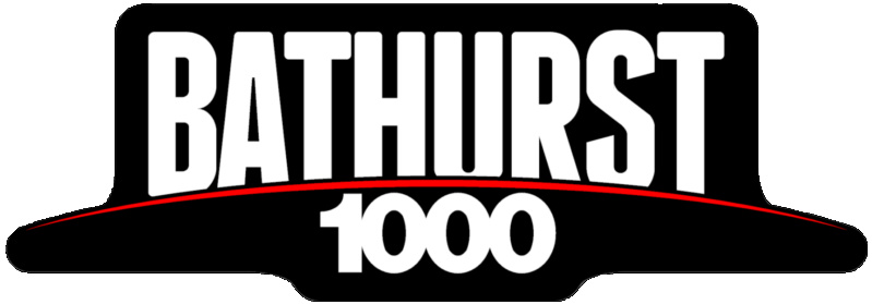 TORA Bathurst Ripper 1000 - Drivers' Briefing and Track Limits Logo11