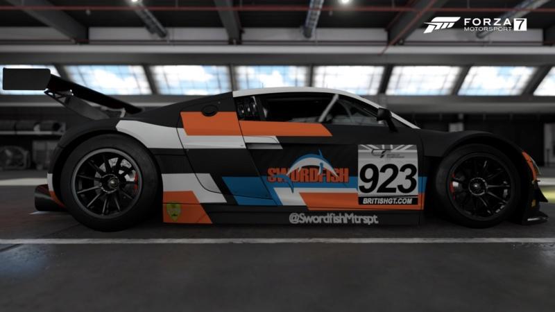 British GT - Media Sfm_bg12