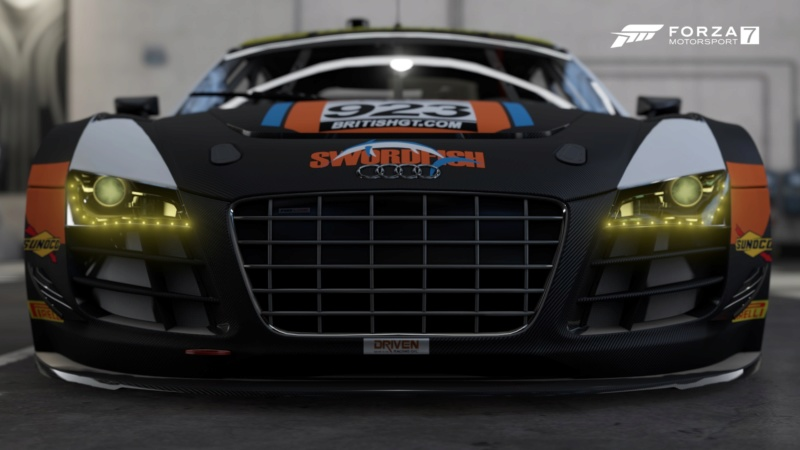 British GT - Media Sfm_bg13