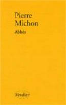 ecriture - Pierre Michon - Page 3 Abbzos10