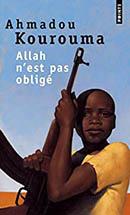 Tag guerre sur Des Choses à lire Allah_10