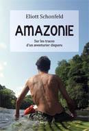 Tag temoignage sur Des Choses à lire Amazon10