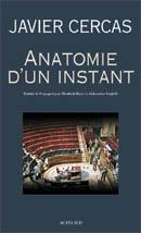 Tag social sur Des Choses à lire Anatom10