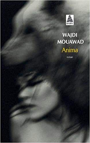 Wajdi Mouawad Anima_10