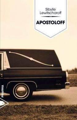 Tag humour sur Des Choses à lire Aposto10