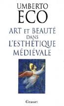 Tag religion sur Des Choses à lire Art_et10