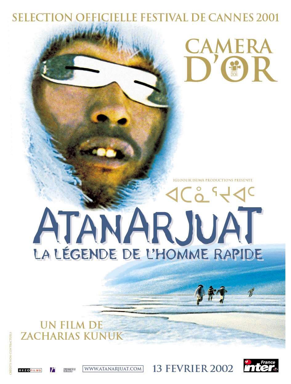 One-Shot DVD, VOD, ... - Page 8 Atanar11
