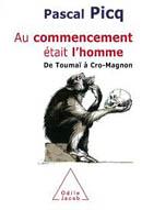 Tag historique sur Des Choses à lire Au_com10
